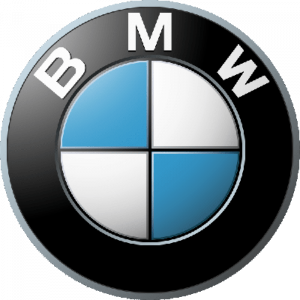BMW mechanic And Repairs at Your Home or Office - BMW Specialist